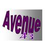 Avenue 43 Band