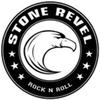 Stone Revel