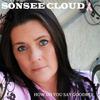 Sonsee Cloud