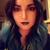 Emily_Episkey