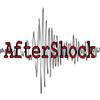aftershockct
