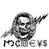 The Moneys