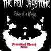 The Rev Jaystone