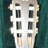 jamband1234