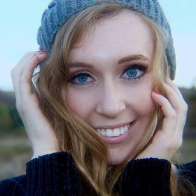 Kayla Earlywine