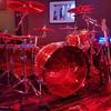 Drummerboy1974