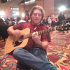 Cody19Mc91