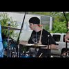Mikepdrums401