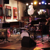 TB Acoustic