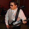 Musicman_367atYA HOOdotCOM