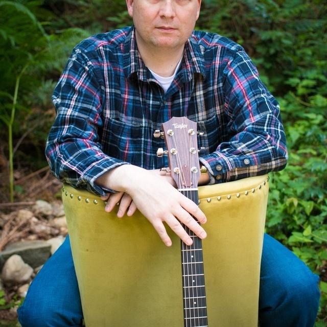 Eric Guitar440