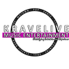 KraveLive Music Entertainment