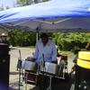 Socaplicity Steel Drum Band