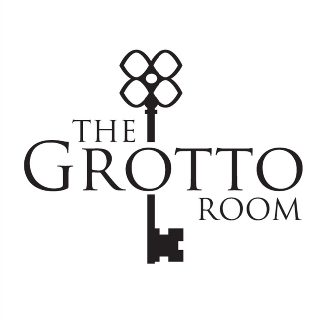 The Grotto Room
