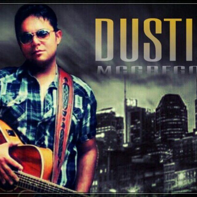 dustin_mcgregor