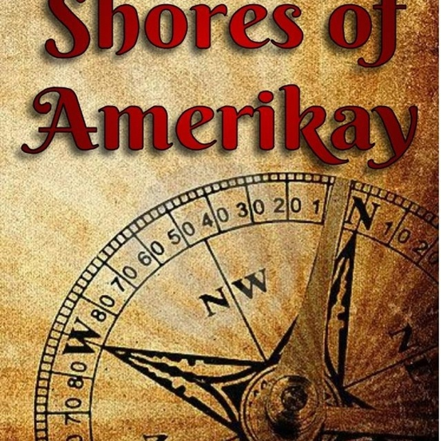 Shores of Amerikay