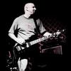 CJ Bass Player
