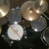 RhythmAssassin