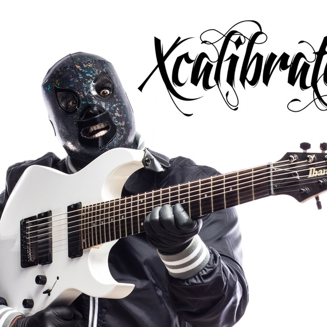 Xcalibrate