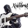 Xcalibrate