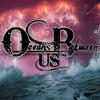 OceansBetweenUsBand