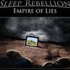 sleeprebellion