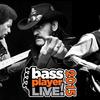 bassplayerlive