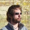 Andrew James Wollen