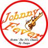 JohnnyFeverTX