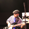 bassman1977