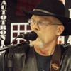 Jack Duggins-Purgatory Junction