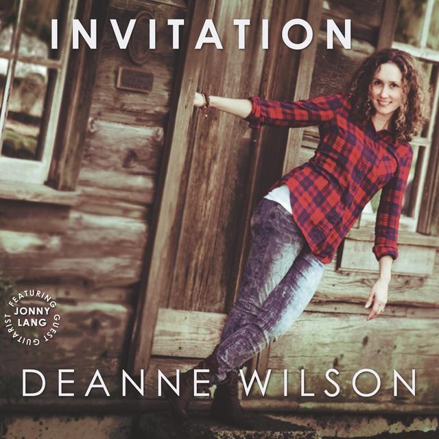 Deanne Wilson