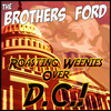 Brothers Ford