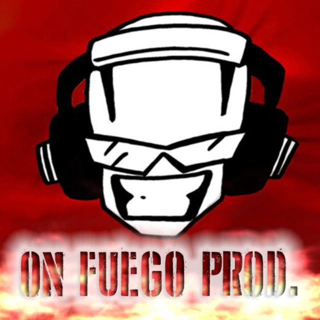 On Fuego Productions