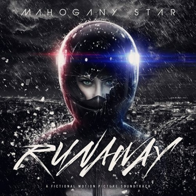 Mahogany Star