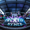 The Syxth Synce