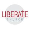 LiberateWorship