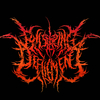 Blistering Defilement