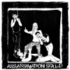 Assassination Squad