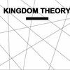 officialkingdomtheory