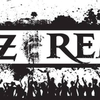 PLZRead