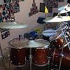Drummin_Man44
