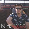 Nick Fabian
