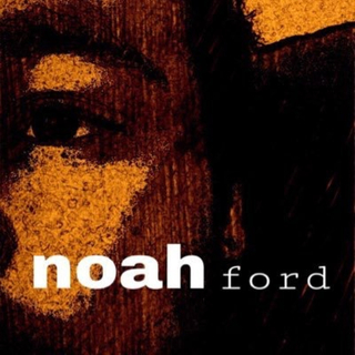 Noah Ford