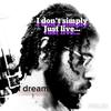 create-the-dream