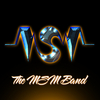 THEE MSM BAND