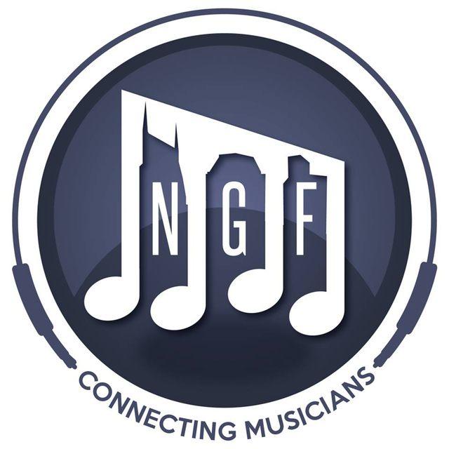 Nashville Gig Finder