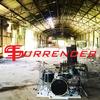 surrendermusic