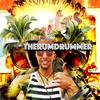 TheRumDrummer