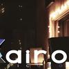 KairosMusicGroup